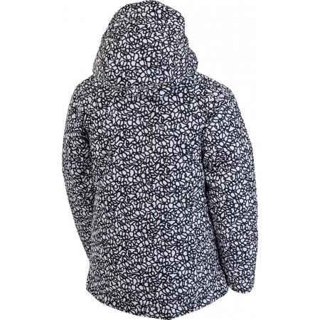 Dievčenská zimná bunda - Columbia ALPINE FREE FALL JACKET GIRLS - 3
