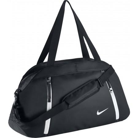 2cda576b6056d Torba sportowa damska - Nike AURALUX CLUB - SOLID - 1