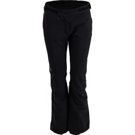 Women's softshell trousers - Hi-Tec LADY LORANA - 2