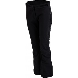 Hi-Tec LADY LORANA - Women's softshell trousers