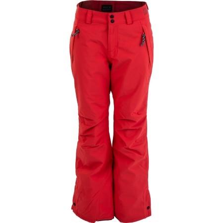 Dámské snowboardové/lyžařské kalhoty - O'Neill PW STAR PANT INSULATED - 2