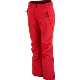 O'Neill PW STAR PANT INSULATED