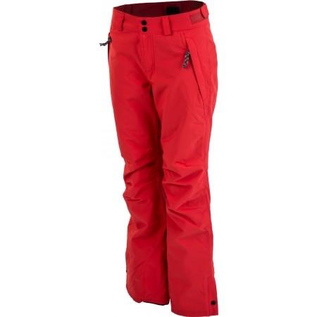 Dámské snowboardové/lyžařské kalhoty - O'Neill PW STAR PANT INSULATED - 1