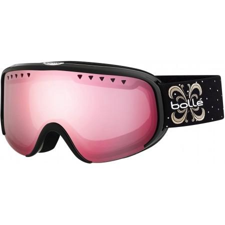 Women's downhill ski goggles - Bolle SCARLET