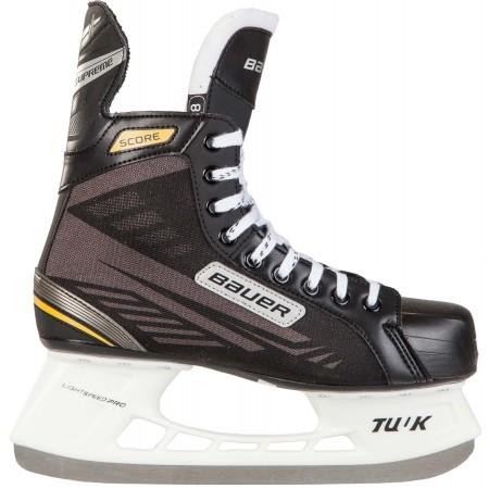 Hokejové korčule - Bauer SUPREME SCORE SR - 1