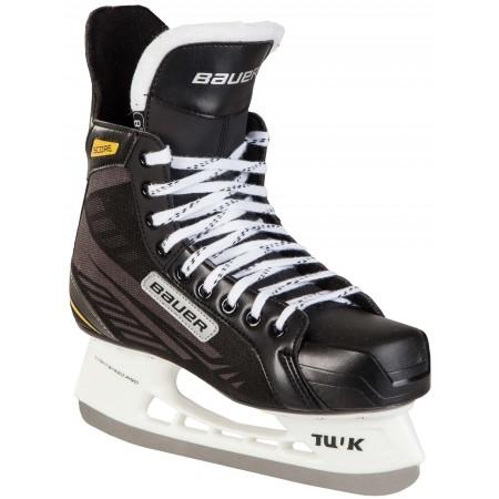 Hokejové korčule - Bauer SUPREME SCORE SR - 2