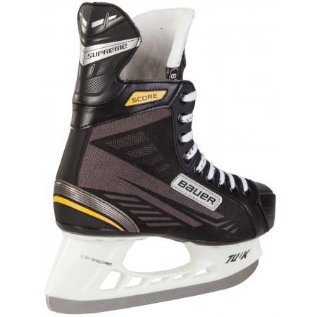 Hokejové korčule - Bauer SUPREME SCORE SR - 3
