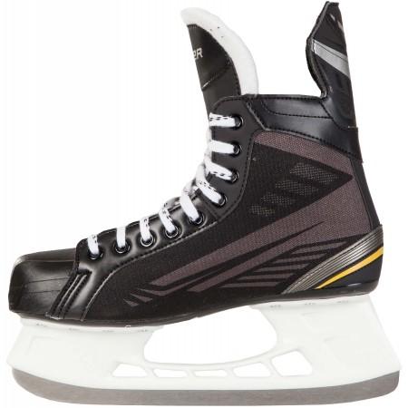 Hokejové korčule - Bauer SUPREME SCORE SR - 4