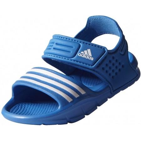 9fdfa1a70b9e AKWAH 8 I - Children s sandals - adidas AKWAH 8 I - 13