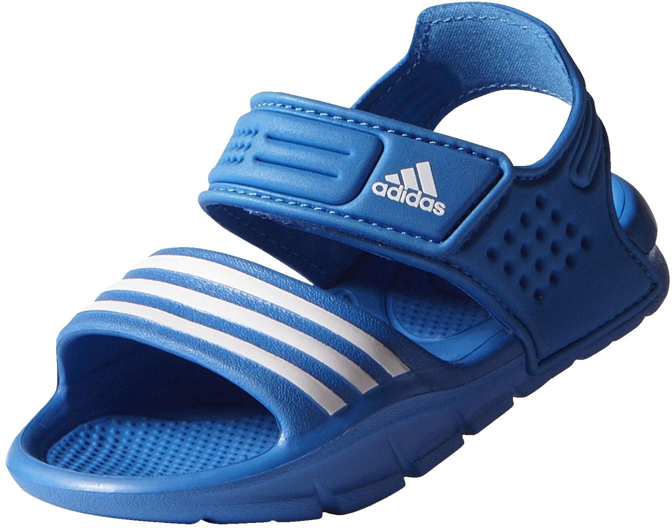 AKWAH 8 I - Children s sandals 9e08a9a064d