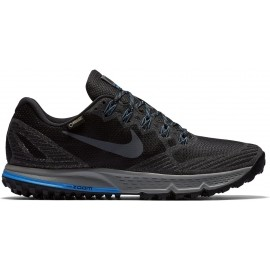 Nike ZOOM WILDHORSE 3 GTX - Men's running shoes