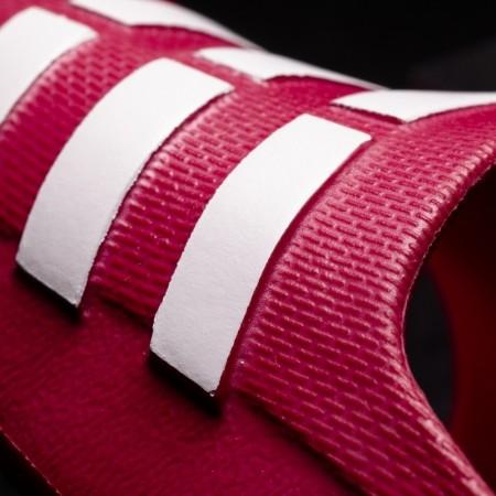 DURAMO SLIDE K - Children's slides - adidas DURAMO SLIDE K - 7