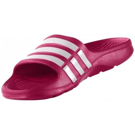 DURAMO SLIDE K - Children's slides - adidas DURAMO SLIDE K - 5
