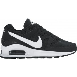 Nike AIR MAX COMMAND FLEX (GS) - Încălțăminte casual băieți