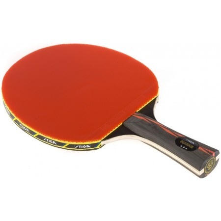 Table tennis bat - Stiga MATAR