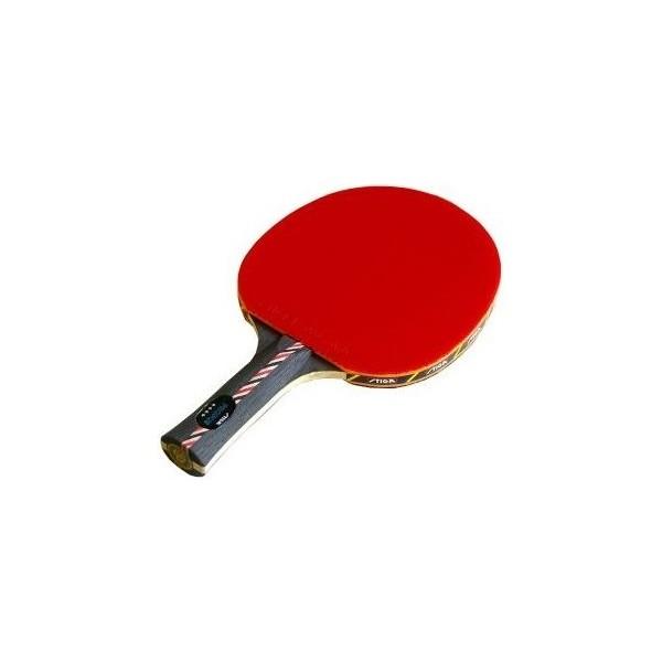 Stiga PROPUS - Raketa na stolný tenis