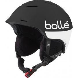 Bolle SYNERGY - Ski helmet