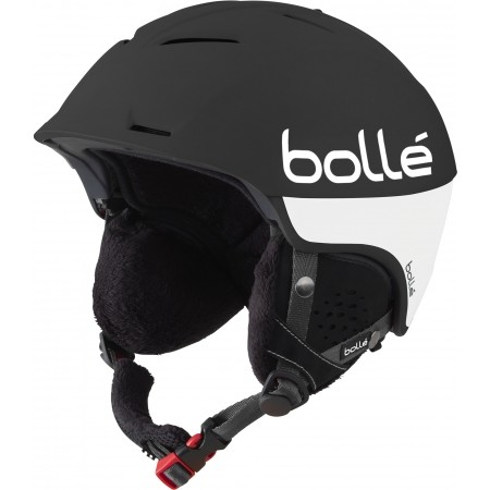 Ski helmet - Bolle SYNERGY