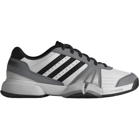 Pánská tenisová obuv - adidas BERCUDA 3 - 1