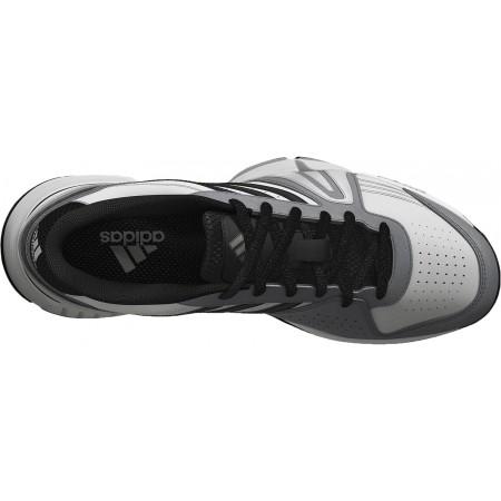Pánská tenisová obuv - adidas BERCUDA 3 - 3