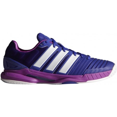 best website 33052 7a7dc Womens Indoor Shoes - ADIPOWER STABIL 11 - adidas ADIPOWER STABIL 11 - 1