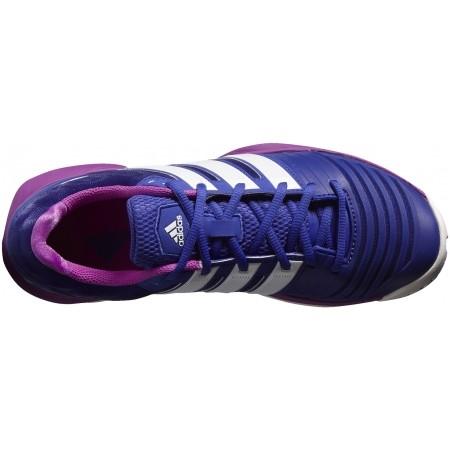 adidas ADIPOWER STABIL 11 W | sportisimo.cz
