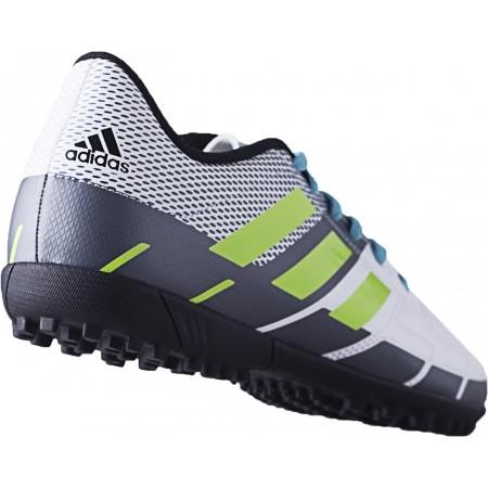 Мъжки футболни обувки - adidas NEORIDE III TF - 4