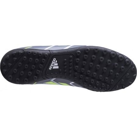 Мъжки футболни обувки - adidas NEORIDE III TF - 5