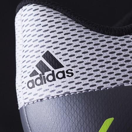 Мъжки футболни обувки - adidas NEORIDE III TF - 6