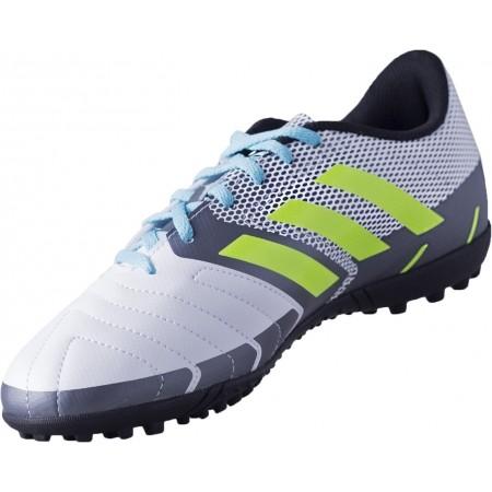 Мъжки футболни обувки - adidas NEORIDE III TF - 3