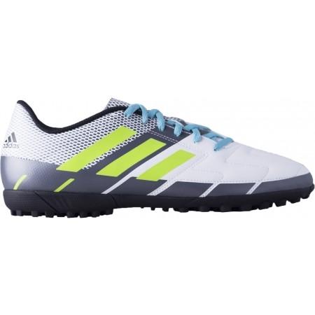 Мъжки футболни обувки - adidas NEORIDE III TF - 1