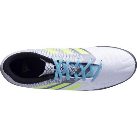 Мъжки футболни обувки - adidas NEORIDE III TF - 2