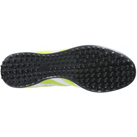 Мъжки футболни обувки adidas - adidas ACE 16.3 TF - 3