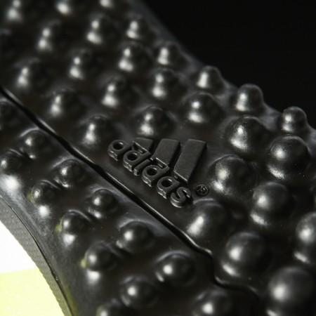 Мъжки футболни обувки adidas - adidas ACE 16.3 TF - 7