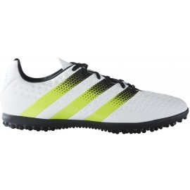 adidas ACE 16.3 TF - Men's turf football boots