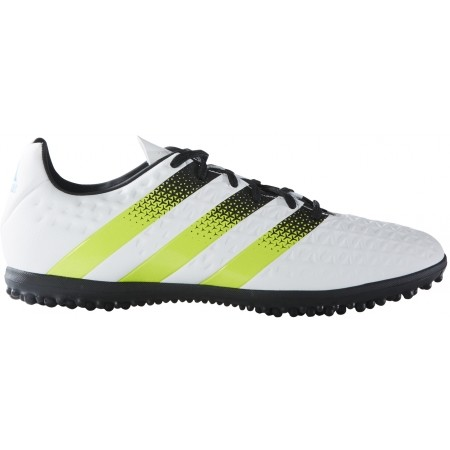 adidas ace 16.3 mens tf football trainers