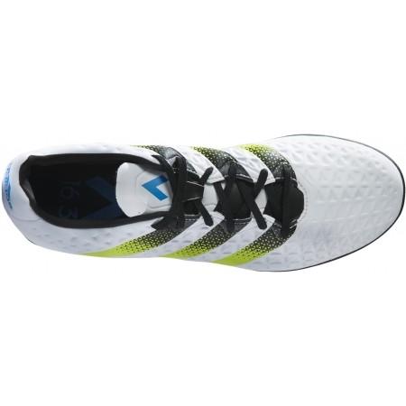 Мъжки футболни обувки adidas - adidas ACE 16.3 TF - 2