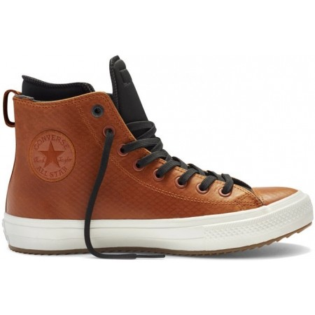 3d2f0cc8d62b Men s winter sneakers - Converse CHUCK TAYLOR ALL STAR II BOOT - 1
