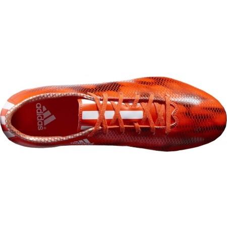Ghete de fotbal bărbați - adidas F10 FG - 2