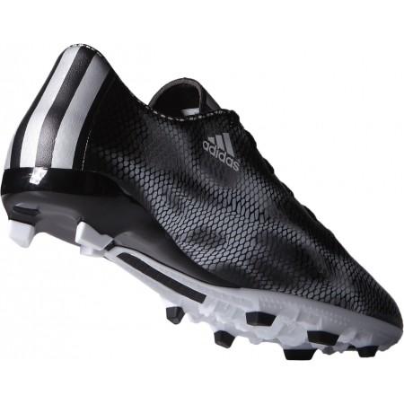 Férfi focicipő - adidas F10 FG - 4