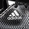 Pánské kopačky - adidas F10 FG - 6