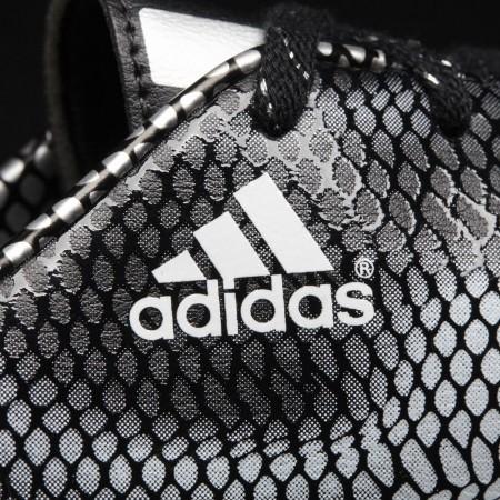 Ghete de fotbal bărbați - adidas F10 FG - 6