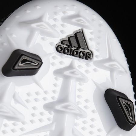 Férfi focicipő - adidas F10 FG - 7