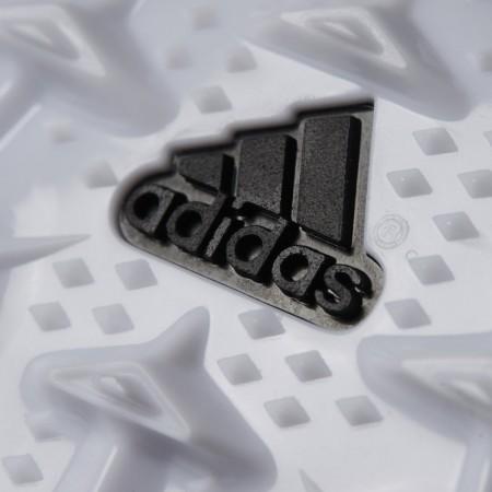 Ghete de fotbal bărbați - adidas F10 FG - 9
