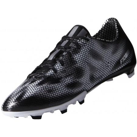 Ghete de fotbal bărbați - adidas F10 FG - 5