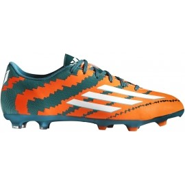 adidas MESSI 10.3 FG - Men's Football Boots