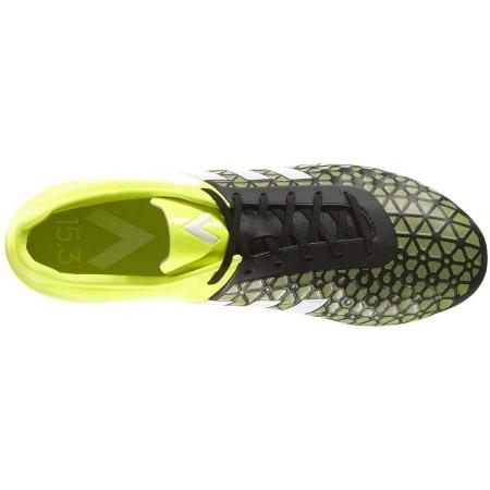 Мъжки бутонки - adidas ACE 15.3 FG/AG - 2
