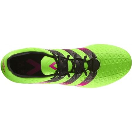 Pánske kopačky - adidas ACE 16.3 FG/AG - 3