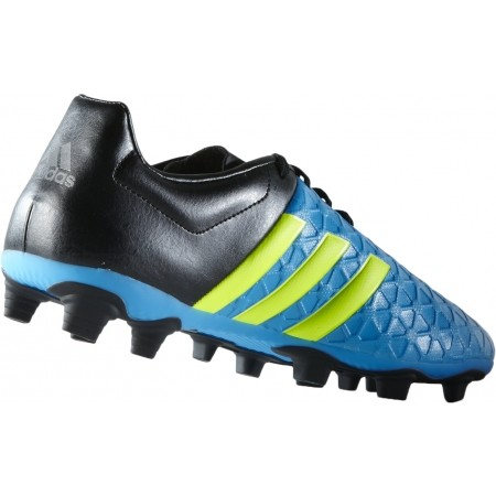 Мъжки бутонки - adidas ACE 15.4 FxG - 5