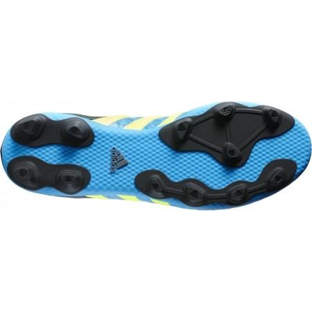 Мъжки бутонки - adidas ACE 15.4 FxG - 3